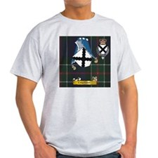 Anderson Products T-Shirt