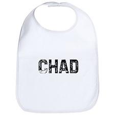 Chad Bib