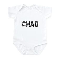 Chad Onesie