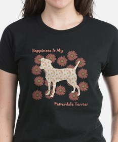 Patterdale Happiness Tee