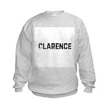 Clarence Sweatshirt
