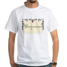 Vineyard Honeymooner Shirt