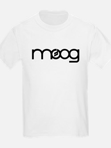 Moog Of Music. T-Shirt