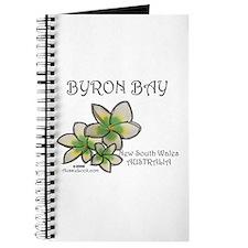 Unique Byron Journal