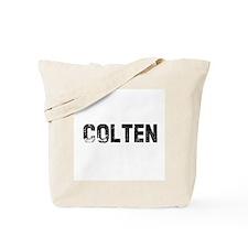 Colten Tote Bag