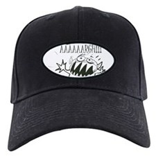 Pie Brand AARGH! Baseball Hat