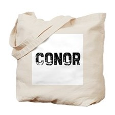 Conor Tote Bag