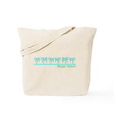 Singer Island, Florida Tote Bag
