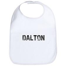 Dalton Bib