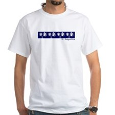 St. Augustine, Florida Shirt