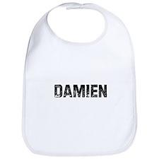 Damien Bib