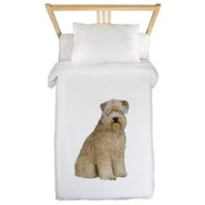 Wheaten (sit) Twin Duvet