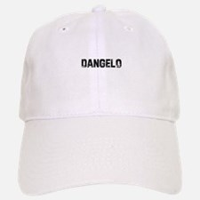 Dangelo Baseball Baseball Cap