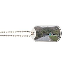 Keiji Bypass and Tunnel Dog Tags