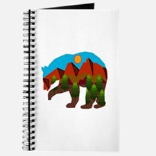 BEAR Journal