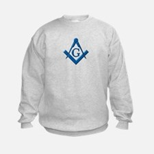 Mason 3 Sweatshirt