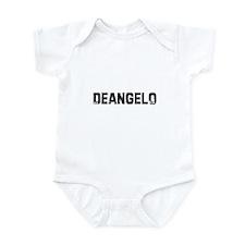 Deangelo Onesie