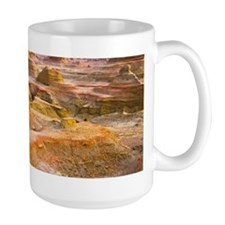 Urho Ghost Castle Mug