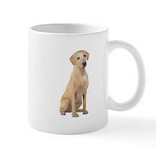 Labrador (Y3) Mug