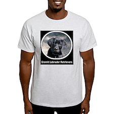 Eromit Labs Victor T-Shirt