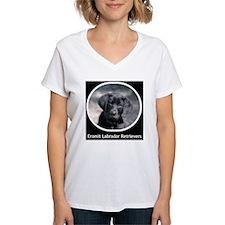 Eromit Labs Victor Shirt