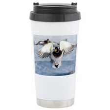 Flying high Stainless Steel Travel Mug