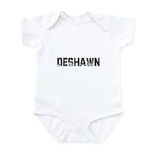 Deshawn Onesie