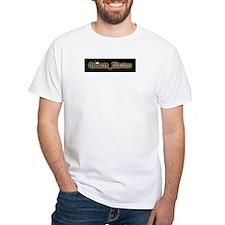 LOGO2.PSF T-Shirt