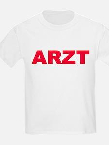 ARZT T-Shirt