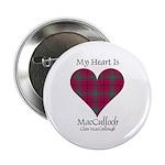 Heart-MacCulloch.MacCullough 2.25