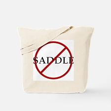 Great Dane No Saddle Tote Bag