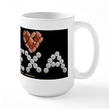 I <3 Zyprexa Mug