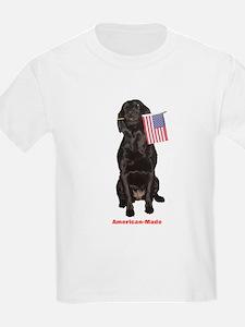 american-made T-Shirt