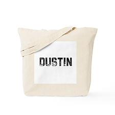 Dustin Tote Bag