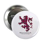 Lion-MacCulloch.MacCullough 2.25
