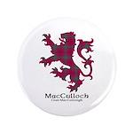 Lion-MacCulloch.MacCullough 3.5