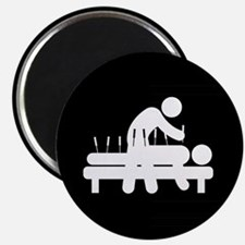 Acupuncture-AAB1 Magnet