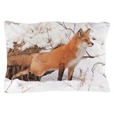 On guard Pillow Case