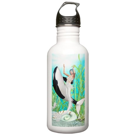 tmdwao_3_5_area_rug_83 Stainless Water Bottle 1.0L