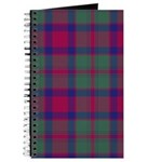 Tartan - Carrick Journal