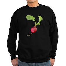 Radish Sweatshirt