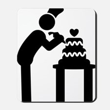 Cake-Decorating-AAA1 Mousepad