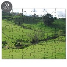 Sheep of new zealand Puzzle