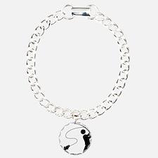 Fly-Fishing-AAA1 Bracelet