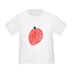 Tomato T