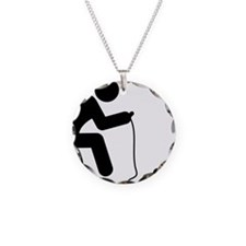 Gaming-AAA1 Necklace