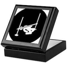 Limbo-Rock-AAB1 Keepsake Box