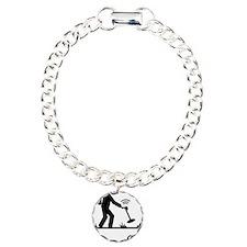 Metal-Detecting-AAA1 Bracelet