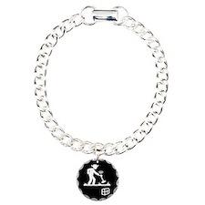 Metal-Detecting-AAB1 Bracelet