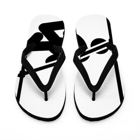 Limbo-Rock-AAA1 Flip Flops